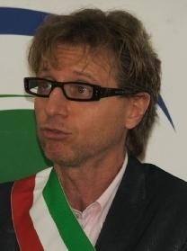 Fabrizio Bertot