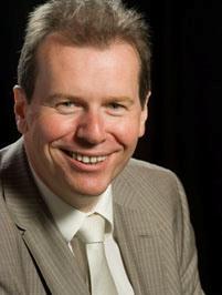 Frank Creyelman