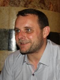 Manuel OCHSENREITER