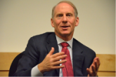 Річард ХААС (Richard Haass)