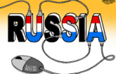 Russia bot